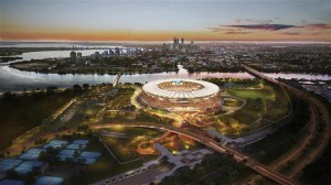 the-new-perth-stadium-and-sports-precinct