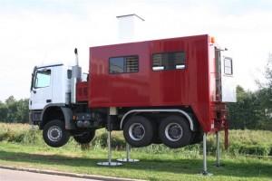 Probedrill Truck_37